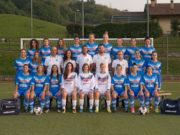 Brescia Calcio Femminile Primavera