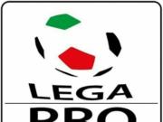 La Lega Pro a lezione dalla Juventus Women