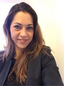 La dott.ssa Giorgia Alaimo, biologa nutrizionista: da questa settimana ci offrirà i suoi consigli per una corretta alimentazione nel calcio, femminile in particolare