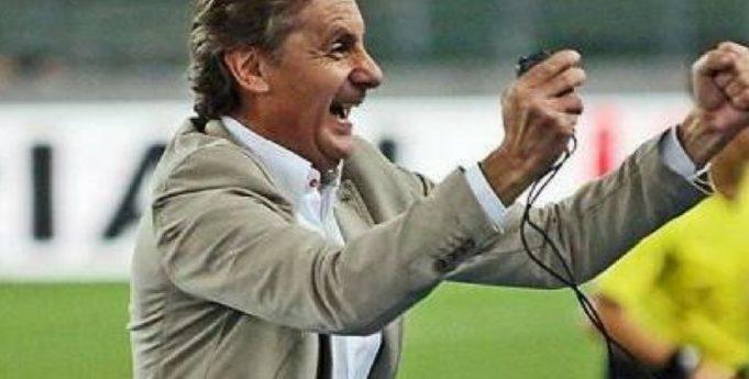 Renato Longega