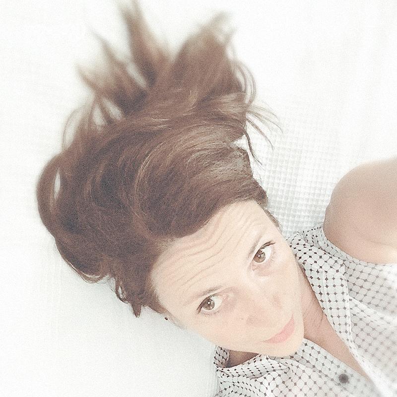 Alveare - Isabella Sommati