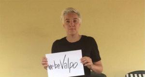Chievo Verona Valpo Tarenzi