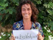 ChievoVerona Valpo Valeria Pirone