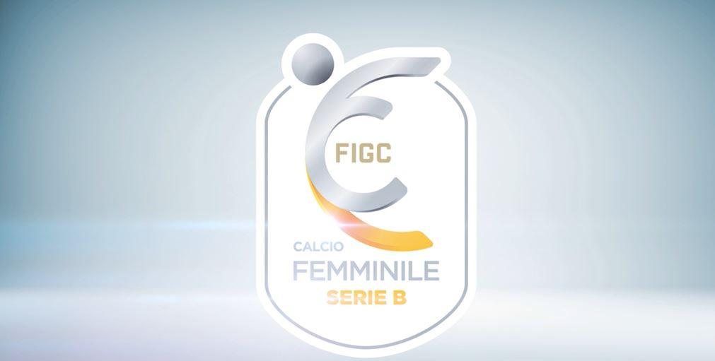 Calendario Serie B 2020 17.Serie B Femminile Il Calendario C E Il Perugia Ripescato