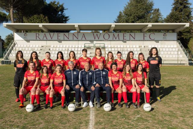 Calendario Calcio Femminile Serie B.Calcio In Rosa Portale Online Di Calcio Femminile Page 35