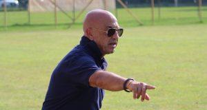 Roberto Piras